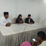 Tukul, Bantah isu Tenggelamnya KM. Bukit Raya Paska Kandas di Perairan Natuna