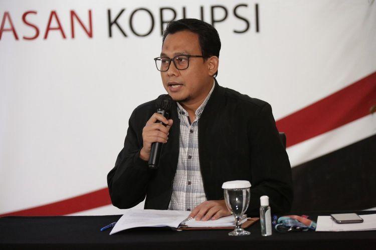 KPK Dalami Negosiasi Penyewaan Rumah Persembunyian Nurhadi