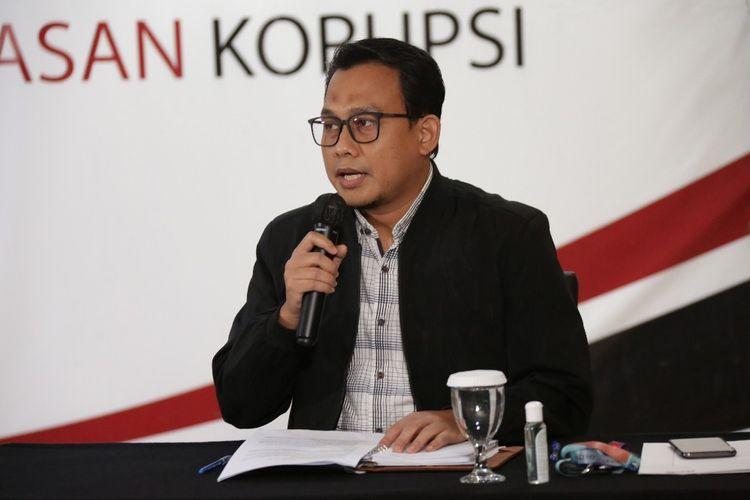 Kasus Korupsi di PT DI, KPK Dalami Aliran Dana ke Pihak-pihak di Setneg