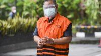 KPK Periksa Sejumlah Saksi Untuk Selusuri Penunjukan Vendor Bansos