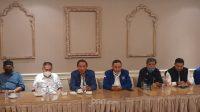 Makin Seru, Hencky Luntungan SBY Bukan Pendiri Partai Demokrat