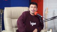 PKB Lirik Raffi Ahmad dan Agnes Monica Untuk Kancah Pilgub Jakarta
