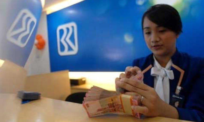 Waduh, Uang Milik Sejumlah Nasabah BRI Hilang Mendadak Dari Rekening