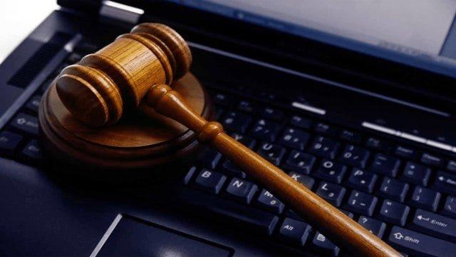 Lembaga Riset Minta Pemerintah dan DPR Segera Proses Revisi UU ITE