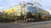 Kasus Asabri, Lagi Kejagung Sita Hotel-Matahari Mall Pontianak Milik Benny Tjokro