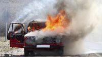 Bom Meledak di Pakistan saat Aksi Damai, Enam Orang Pro-Palestina Tewas
