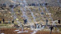 Tentara Israel Tembak Mati Pria Palestina di Tepi Barat