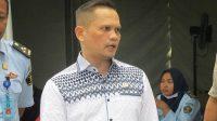 Komisi III DPR RI sesalkan LPSK Cabut Perlindungan Korban Wartawan di Aceh