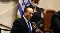 Kutuk Pemerintahan Baru Israel, PM Palestina Sebut Sama Buruknya Seperti Benjamin Netanyahu