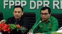 PPP Sebut Masih Ada Kebijakan Pemda Tidak Sinkron dengan Pemerintah Pusat