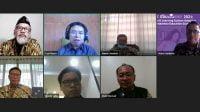 ALE Dukung Penerapan Sistem Pendidikan Hybrid di Indonesia