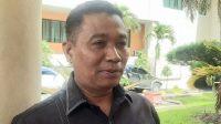 Anggota Komisi I DPRD Riau Desak Penunjukan Sekda Definitif