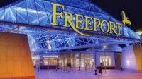 Komitmen Freeport Indonesia Tetap Rampungkan Proyek Smelter di 2023