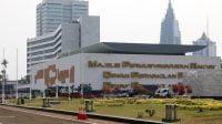 Gus Baha: Hal Substansial Pimpinan MPR Berpolitik untuk Kemaslahatan Publik