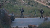 Ikut Unjuk Rasa, Seorang Anak Palestina Tewas Ditembak Tentara Israel