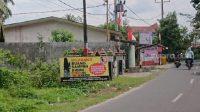 Kabar 'Ada yang Kesurupan-Miskin 7 Turunan', Warga Setop Buang Sampah Sembarangan