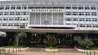 Kejagung Periksa Direktur hingga Sales Terkait Kasus Korupsi PT Asabri