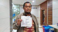 MAKI Ingatkan DPR Patuhi UU Terkait Seleksi Calon Anggota BPK