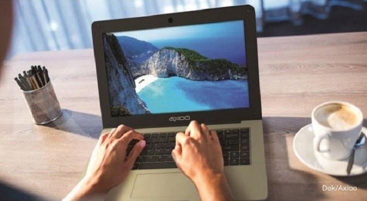 PKS Minta Transparansi Kemendikbud Ristek Soal Pengadaan Laptop Digitalisasi Sekolah