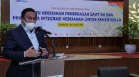 Wakil Ketua DPR Minta Pemerintah Daerah Pacu UMKM