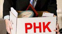 Komisi IX DPR Minta 4 Kementerian Bersinergi Tekan Angka Pengangguran Dampak PHK