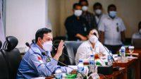 DPD RI Minta Pemerintah dan DPR Tinjau Ulang Pemilu Langsung, Bagai Industri Dalam Demokrasi