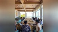 Labuan Bajo Jadi Tempat Pertemuan Terus Bersiap Sambut KTT G-20 2022