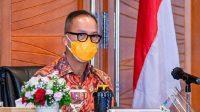 Menteri Agus Ungkap PPnBM Mobil Baru 100% Ditanggung Pemerintah, Penerimaan Pajak Bisa Naik Rp 2,2 Triliun