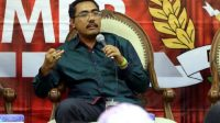 PKB Sebut Jokowi Korban Wacana Presiden 3 Periode