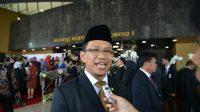 Sejumlah Fraksi di DPR Instruksikan Anggota Lapor LHKPN Usai Disindir KPK